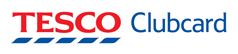 Tesco club card logo